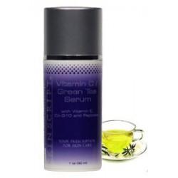 Skin Script 15% Vitamin C/ Green Tea Serum