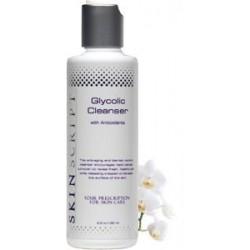 Skin Script Glycolic Cleanser